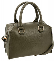 Bolso - Green Style