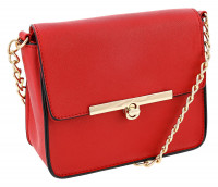 Bolso - Mini Red