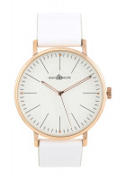 Montre - Pure White