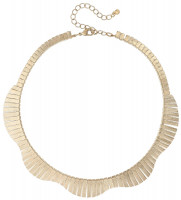 Ketting - Golden Waves