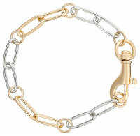 Pulsera - Duo Chain