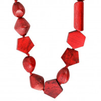 Ketting - Red Flash
