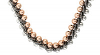 Collier - Strong Pearl