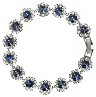 Pulsera - Royal Divine