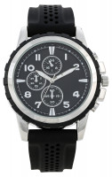 Heren Horloge - Sporty Moments