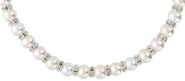 Collier - Handsome Pearl