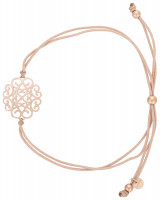 Armband - Platted Ornament