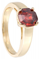 Ring - Ruby Royal