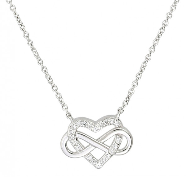 Ketting - Infinite Heart