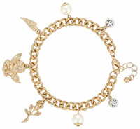 Pulsera - Angel Boy