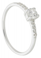 Anillo - Charming Diamonds