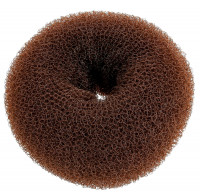 Donut - Brown