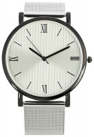 Heren Horloge - Vintage Watch