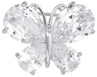 Broche - Sweet Butterfly