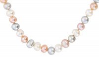 Collana - Beloved Pearls
