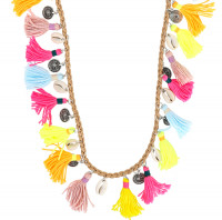 Ketting - Party Time