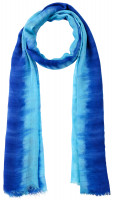 Foulard - Water Stripes