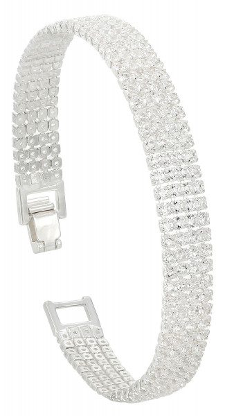 Pulsera - Sparkling Light