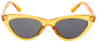 Gafas - Orange Sunshine