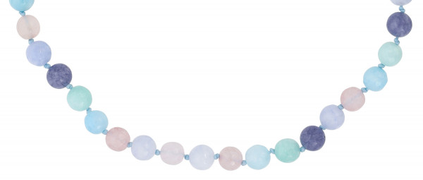 Collier - Sweet Pastel