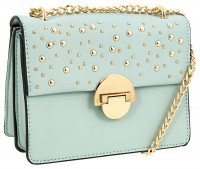 Bolso - Dream of Turquoise