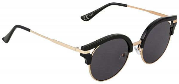Gafas de sol - Dark Summer