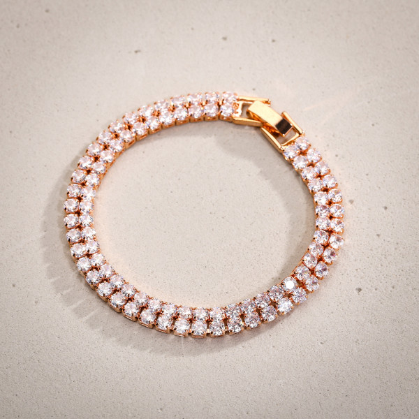 Pulsera - Fancy Glam