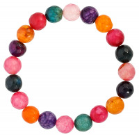 Bracelet - Fancy Agate