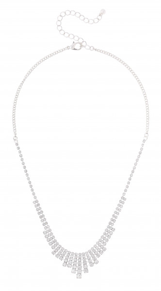 Collier - Diamond