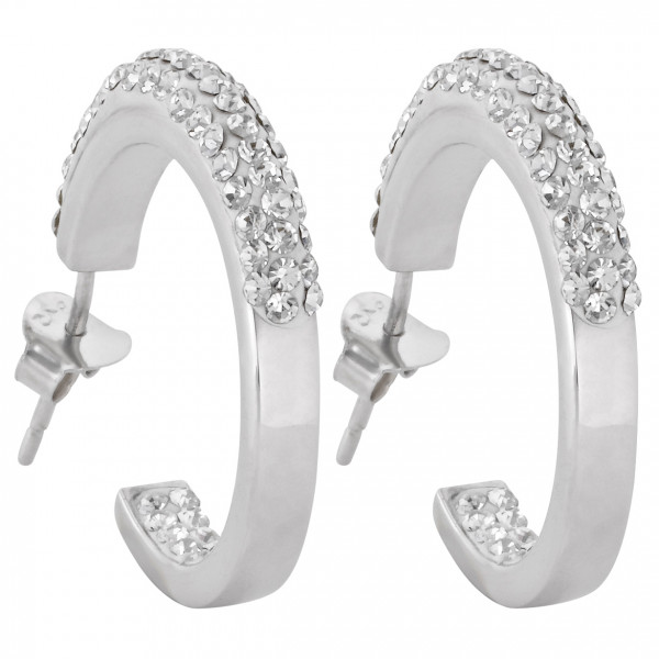 Aros - Silver Wedding