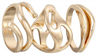 Set de anillos - Design Wave
