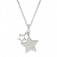 Ketting - Double Star
