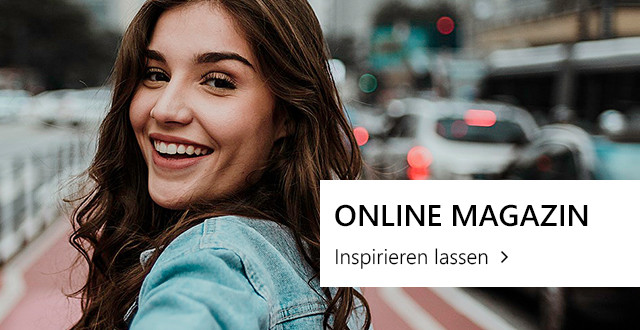does Single life workshop speyer opinion you are
