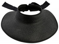 Cappello - Black Beauty