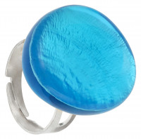Anello - Turquoise Shell