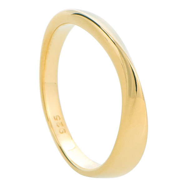Ring - Gold 19