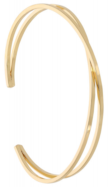 Bracciale - Glossy Bangle