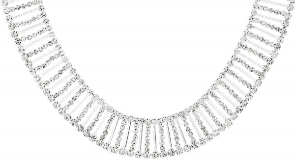 Collier - Like Diamant