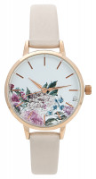 Montre - Floral Dream