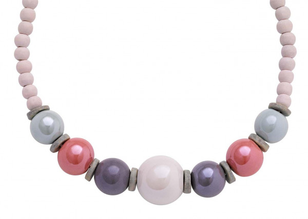 Collar - Pastel Beauty