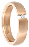 Ring - Fine Diamond