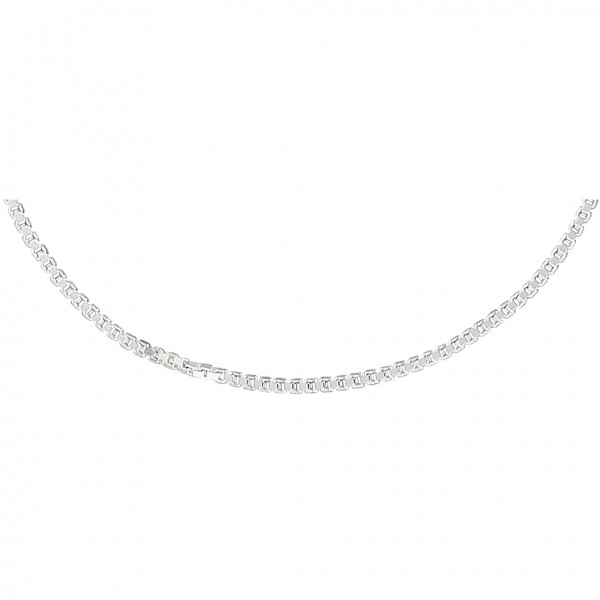 Ketting - Square Chain