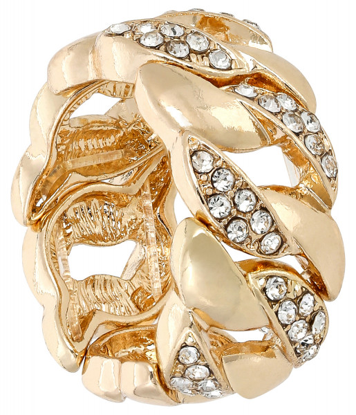 Anillo - Cool Statement