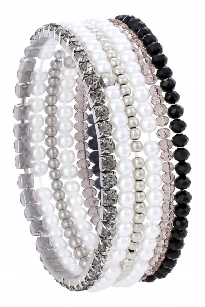 Pulsera - Glam Around