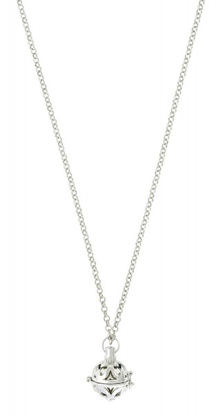 Ketting - Silver Bell