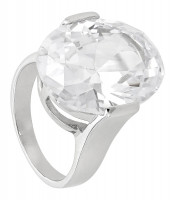 Ring - Dramatic Diamond