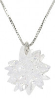 Kette - Magic Flower Crystal