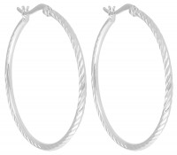 Aros - Beauty Hoops