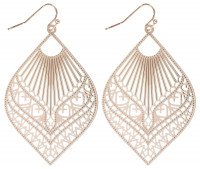 Boucles d'oreilles - Pretty Love