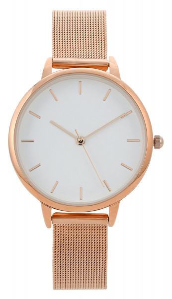 Orologio - Lovely Thing